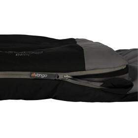 Vango Radiate Single Sleeping Bag black